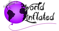 WorldInflated.com